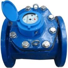 Насыпной (вольтман) счетчик воды (WP-SDC-150)