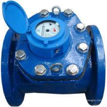 Masse (Woltman) Wasserzähler (WP-DEZA-150)