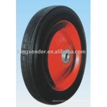 roda maciça (PR1900)