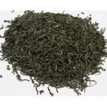 Super Chunmee grüner Tee Klasse III 41022AAAA