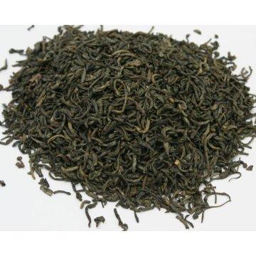 Thé vert de Chunmee Super Grade I 41022AAAAAA
