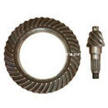 Str Rear Axle Gear for Nissan