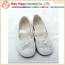Alibaba china Lieferant Kinder Kleider Schuh