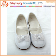 alibaba china supplier kids dress shoe