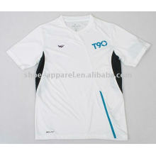 dri fit shirts wholesale tshirt soccer jersey
