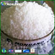 Calcium Nitrate fertilizer grade water soluble ertilizer