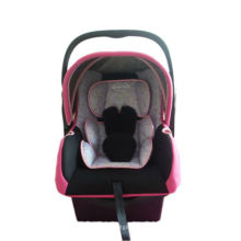 Asiento infantil de bebé para 0-13kg