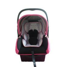 Детское кресло для младенцев 0-13 кг