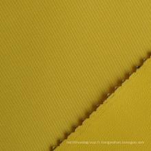 Tissu polyester en microfibre Oxford