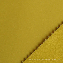 Polyester Oxford Microfiber Fabric