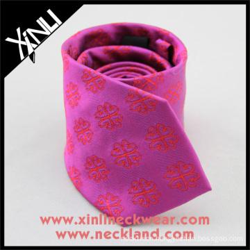 Design Your Own Silk Tie with Custom Symbols Masonic Bolo Tie