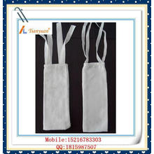 Bolsa de filtro de electrochapado / Bolsa de cartucho / ánodo