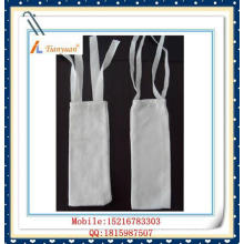 Saco do filtro de galvanoplastia / saco do cartucho / ânodo