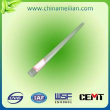 Epoxy-isolierende elektrische Faserstange