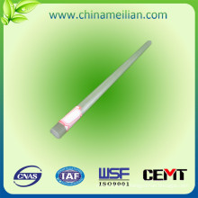 Epoxy Insulating Electrical Fiber Rod