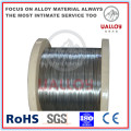 Hot Product Cr21al6 Heating Resistance Coil for Holding Furnace/Heating Furnace