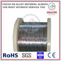1,6 * 20 мм 0cr21al6 плоский провод для промышленной печи