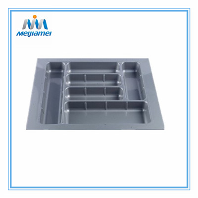 Plastic Organizer for 500 mm Drawer