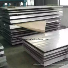Hard Aluminium Sheet 2024 T3/T4