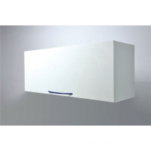"""""""Mountain"""" Series (SM) Wall Cabinet"""
