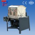 Buy industrial plastic mixer with low price