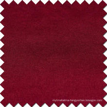 Satin Viscose Cotton Spandex Fabric for Pants