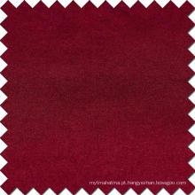 Tecido de spandex de algodão de viscose de cetim para calças