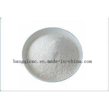 Gute Viskosität STPP Natriumtripolyphosphat 7758-29-4