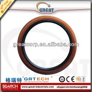 12011335B rubber seal ring for Russian car lada
