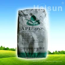 APL-308 Hölzerne Farbe Zink Stearate