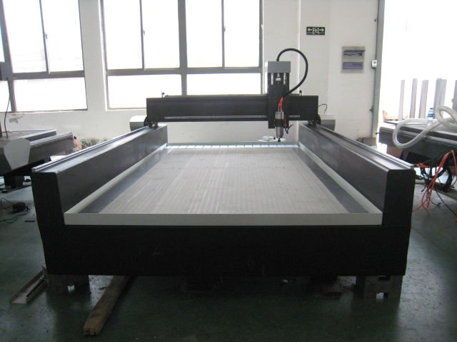 cnc stone machine for sale