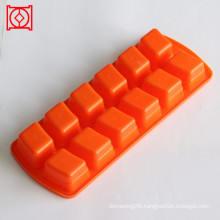 high quality plastic injection molding  best sell in china
