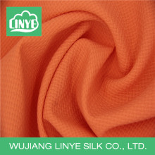 fashionable raw material, sofa cover fabric, upholstery fabric