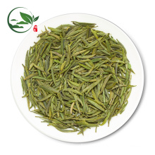 Top Grade Eu EGCG Green Tea