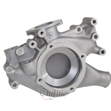 OEM High Quality Pump Housing