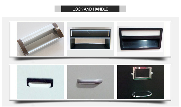 file cabinet handles