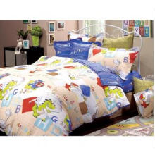 Kids Bedding Designs 121331