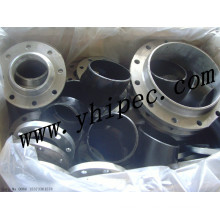 Pipe Fittings Elbow and Flange