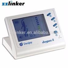 LK-J22 Denjoy Joypex 5 Root Canal Apex Locator Price