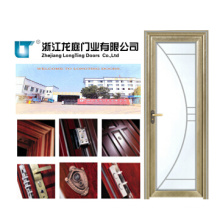 The Latest High Quality Fashionable Aluminum Doors