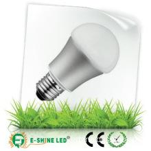 Best seller energy saving led light bulb  for high power