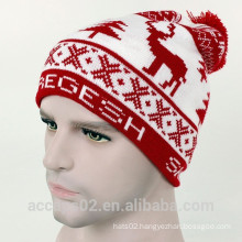 Design Your Own Winter Hats