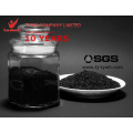 Coal-Based Activated Carbon for Air Purification