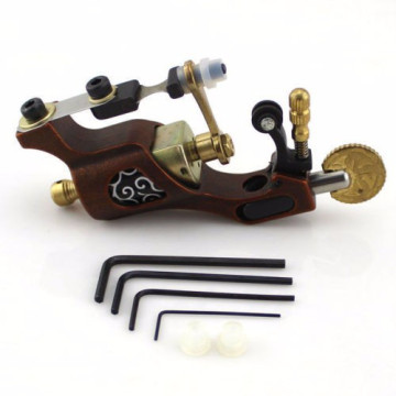 5-Color-U-PICK-Pro-Quality-Tattoo-Rotary-Machine-Stable-Work-Tattoo-Art-Hotsale