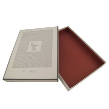 Automatische Ck-Bottom Paper Case / Papier gedruckt Box / handgemachte Geschenkbox