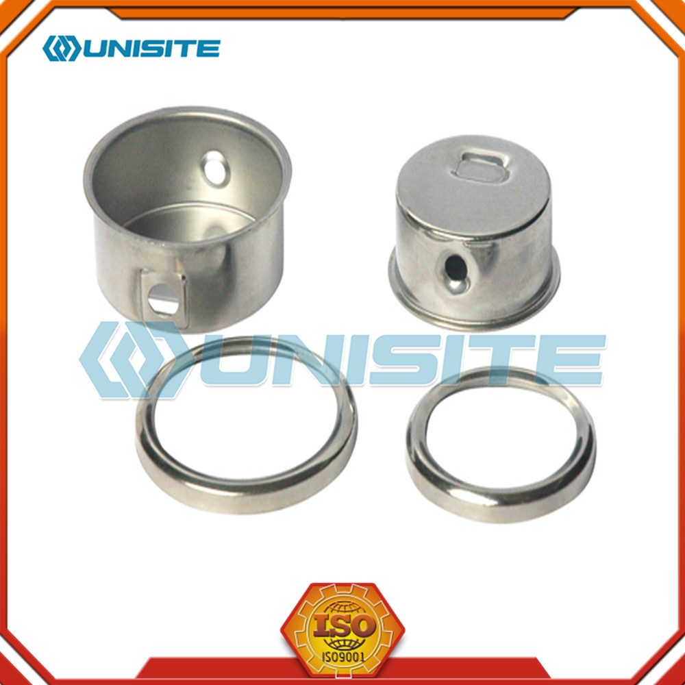Machined Auto Stamping Part for sale