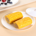 Nährstoffe für Mais enthalten