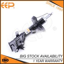 Амортизатор для автозапчастей для Jade 51621-T4N-H03 51605-SEN-C02