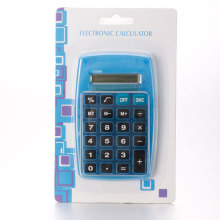 Калькулятор для малого бизнеса