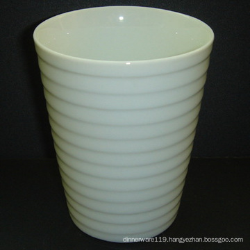 Porcelain Mug (CY-P811)